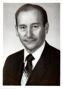 Ray Ludwig Glossy