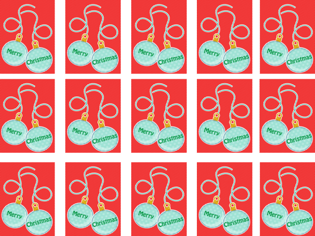 Brag Tags Baubles and Whimsy FREEBIE PNG